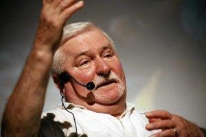 Lech Wałęsa nie odpuszcza. Pozywa Krzysztofa Wyszkowskiego za rozpowszechnianie informacji o rzekomej współpracy z SB