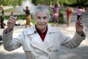 """Polscy seniorzy najprawdopodobniej będą mogli korzystać z """"miasteczka"""" spokojnej starości kanadyjskiej firmy Origin"""