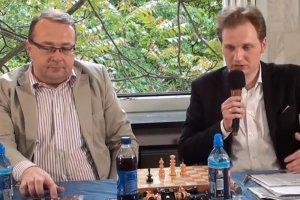 Gociek i Trzmiel będą mieli swoje audycje w Polskim Radiu.
