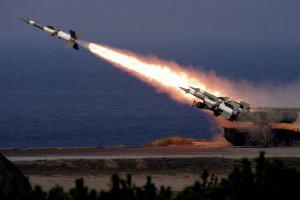 Oto Homar: polska odpowiedź na rosyjskie rakiety Iskander