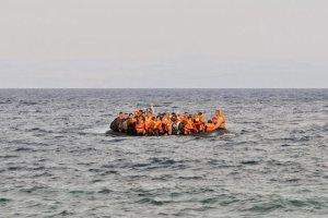 Dzięki wydarzeniom w Turcji imigranci łatwiej dostają się do Europy.