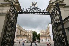 5 listopada na Uniwersytecie Warszawskim odbędzie się Nadzwyczajny Zlot Badaczy Dziejów Najnowszych.