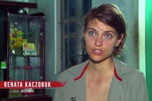 """Renata Kaczoruk wcale nie jest czarnym charakterem """"Azja Express"""". To właśnie tacy ludzie osiągają sukces"""