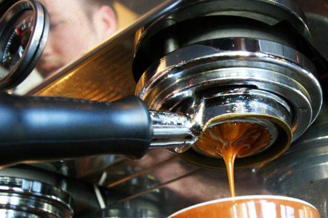 Kawa z ekspresu, po turecku czy oldskulowa tzw. plujka - jaką lubicie najbardziej?