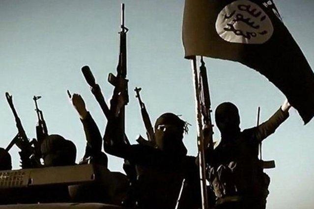 Czy dla ISIS Polska stanie się celem ataku?