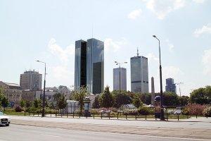 Część warszawskich aktywistów miejskich nie chce takich nowych wieżowców w centrum stolicy. Nie rozumieją, że w ten sposób działają na szkodę mieszkańców