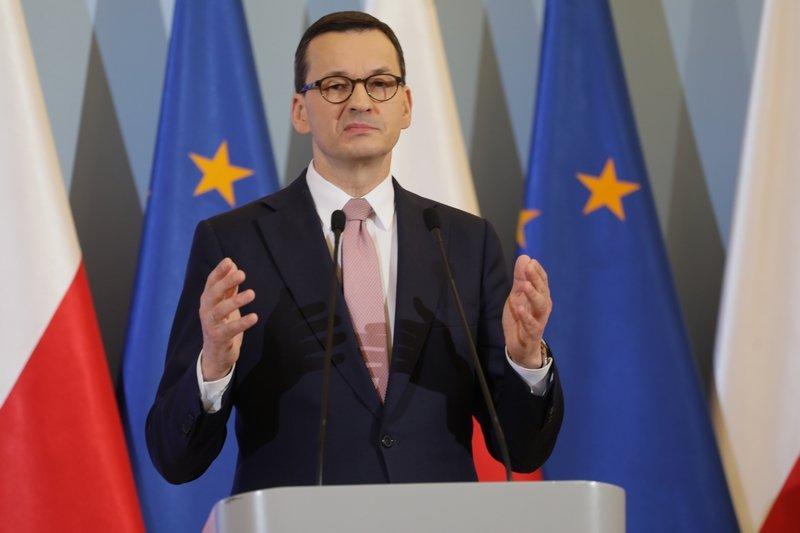 Rząd ma ogłosić we wtorek nowe restrykcje. Ujawniono, czego się spodziewać | naTemat.pl