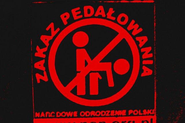 Polska według zdjęć ze Stocka.