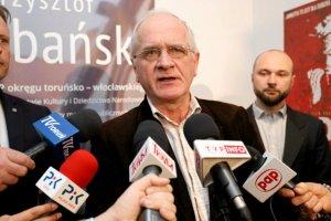 Krzysztof Czabański zapowiedział dziś uszczelnienie systemu pobierania opłat abonamentowych RTV.