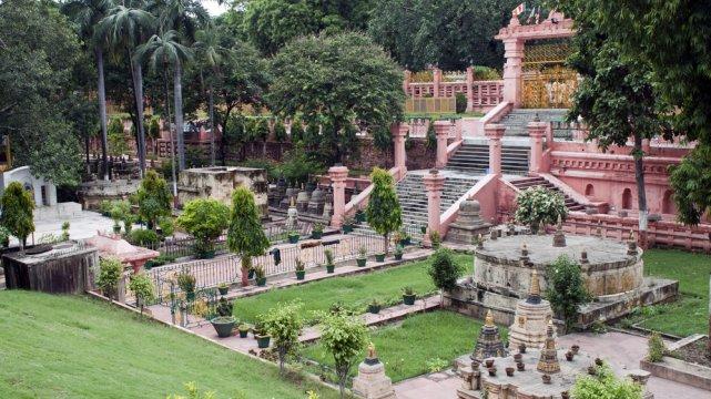 [url=http://shutr.bz/1ekkHLD]Świątynia Mahabodhi [/url]