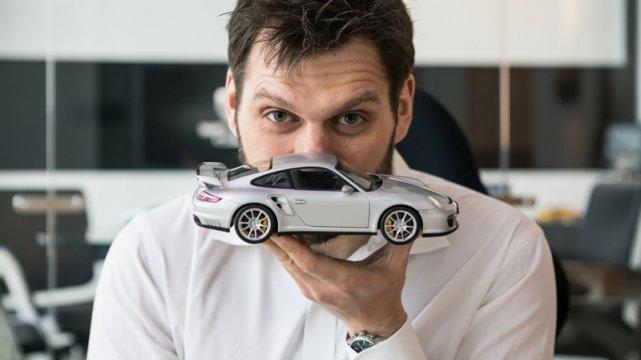 Kamil Dłutko