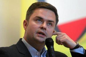 Marcin Mastalerek nie wierzy, by proeuropejski Adam Hofman chciał dołączyć do prorosyjskiego Kongresu Nowej Prawicy