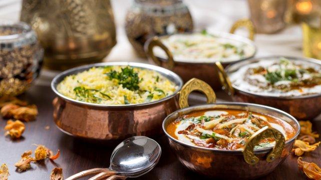 [url=http://shutr.bz/Of0r7P] Indyjskie jedzenie [/url]