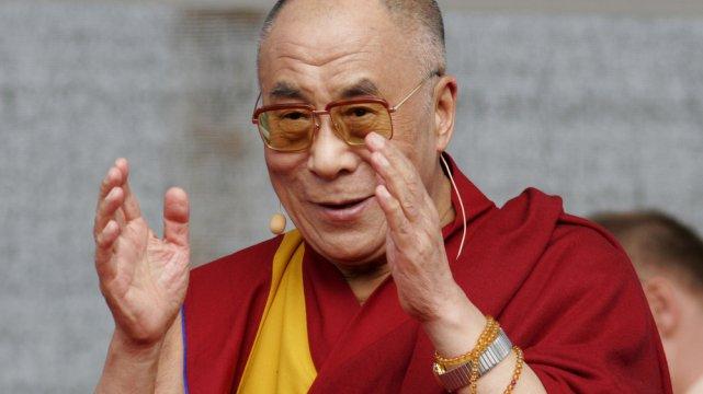 [url=http://shutr.bz/1igwWMj] Dalajlama [/url]