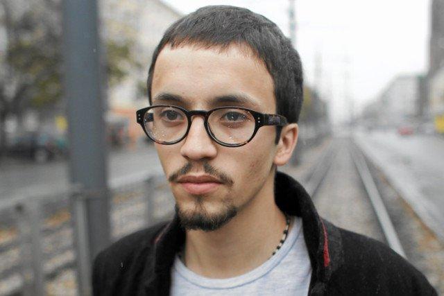 Samuel Pereira został zastępcą szefa redakcji publicystyki TVP Info.