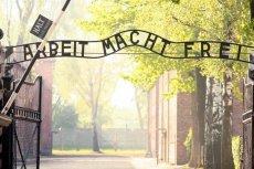 Światowy Kongres Żydów zapomniał chyba, że Holocaust został zaplanowany przez niemieckich hitlerowców, a nie Polaków...