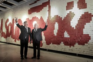 W budowę muzeów budżet inwestuje miliardy złotych. Europejskie Centrum Solidarności to jedno z najdroższych.