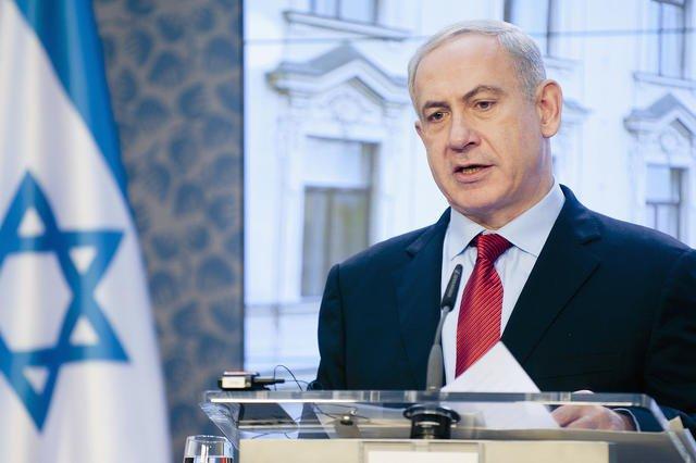 Premier Izraela twierdzi, że ISIS można pokonać. Najtrudniejsza będzie jednak walka z samą ideą kalifatu