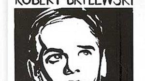 """""""Kryzys w Babilonie"""" Robert Brylewski, Wydawnictwo Literackie"""