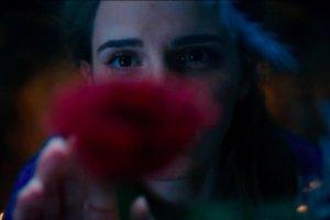 """Pierwszy zwiastun """"Pięknej i Bestii"""" jest tajemniczy, ale daje nadzieję na piękny film."""