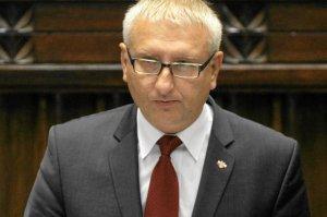 Zdaniem senatorów z USA polski rząd łamie prawo i odbiera wolności obywatelskie
