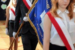 PiS uczy alternatywnej wersji historii Polski