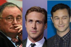 Oto mężczyźni, którzy mówią o sobie, że są feministami.
