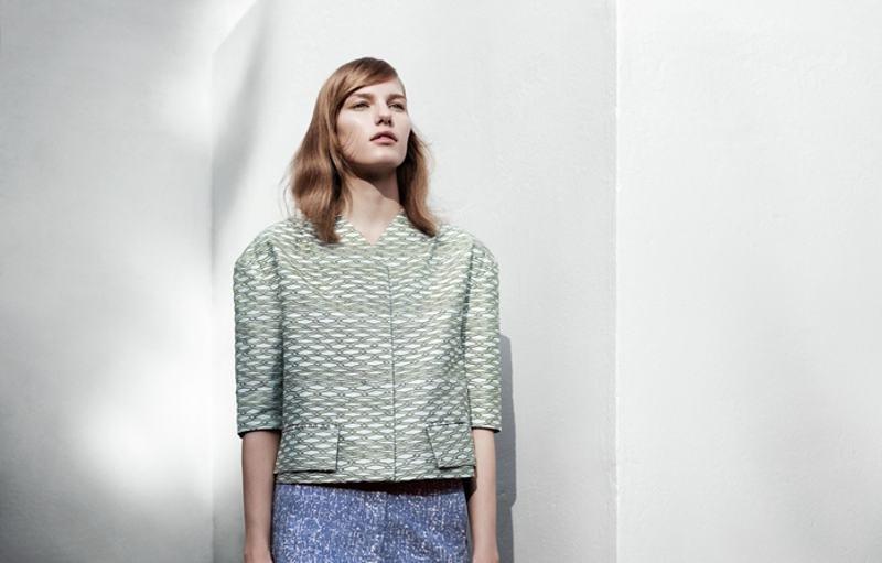 Szwedzki minimalizm już wkrótce w Warszawie