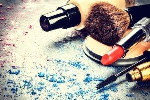 Każda z nas ma kosmetyk, bez którego już nie wyobraża sobie życia