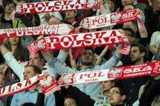 Pod koniec 2014 roku poza granicami ojczyzny przebywało czasowo 2,3 mln Polaków