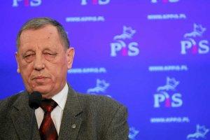 PiS w ramach szukania pieniędzy na spełnianie obietnic wyborczych za chwilę może zniszczyć nie tylko Puszczę Białowieską, ale także Stawy Milickie.