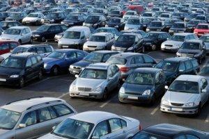 Uzywane samochody - to na nie w dużej części pójdą środki z 500+.