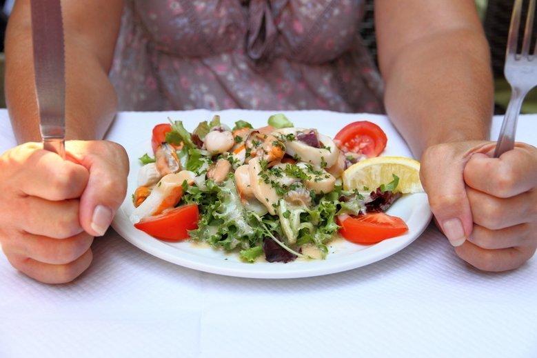 Dieta ketogeniczna przepisy forum