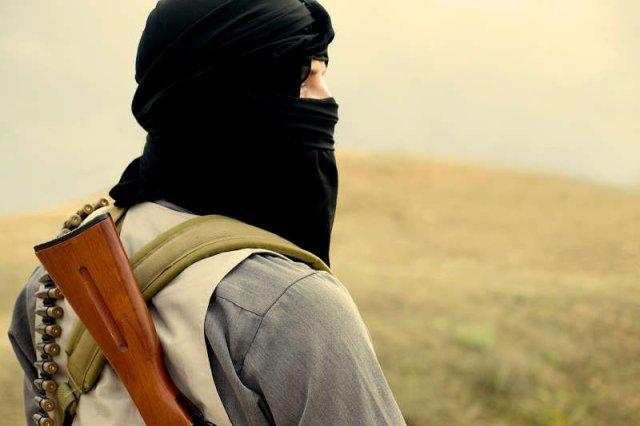Czy Polsce grozi islamski fanatyzm, ekstremizm i próby wprowadzania szariatu? Eksperci twierdzą, że nie