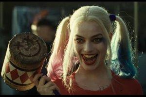 Film o niepoprawnych superbohaterach możemy podziwiać w kinach od 5 sierpnia.