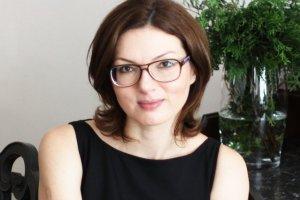 Eliza Michalik twierdzi, że póki co papież Franciszek w Polsce nie powiedział nic, oprócz banałów.