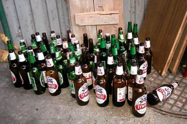 Zdania naukowców w sprawie pozytywnego działania alkoholu są podzielone
