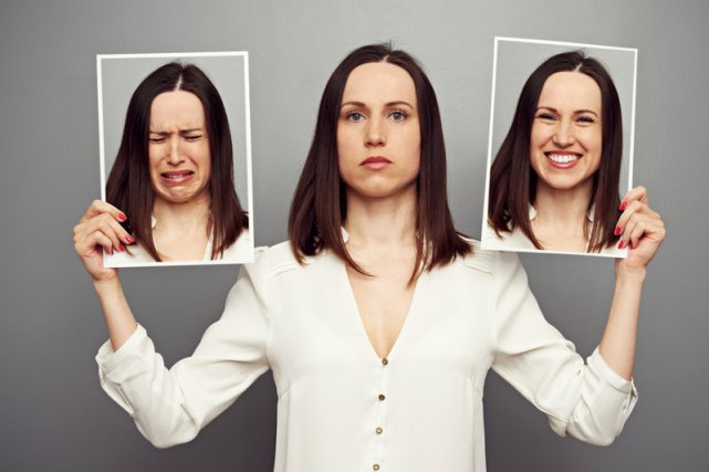 [url=http://shutr.bz/1dawSdv]Śmiej[/url] się i nie narażaj na śmieszność. Co mówią naukowcy na temat śmiechu?