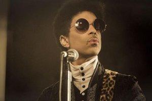 Prince chciał, żeby na świecie nie było ras i płci.
