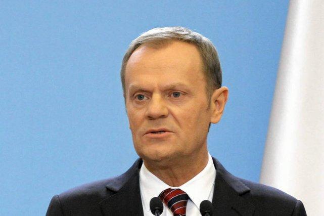 Donald Tusk może objąć stanowisko szefa KE w Brukseli już w tym roku?