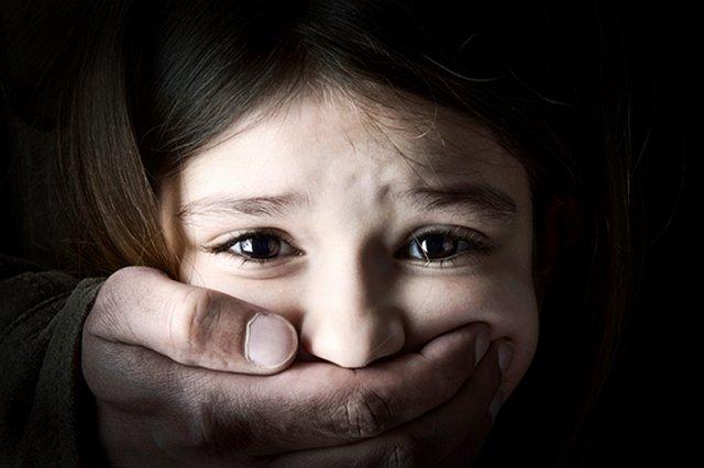 Znalezione obrazy dla zapytania ofiara pedifila