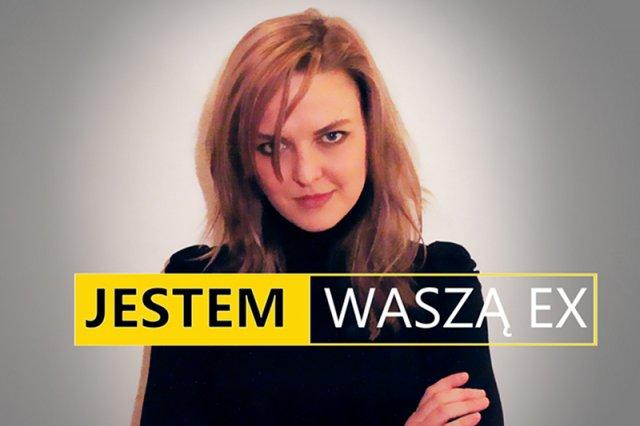 Segritta, czyli Matylda Kozakiewicz po całej akcji z naprawąaparatu nie chce korzystać już z produktów Nikona.