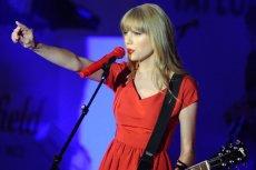 Wysokie dochody Taylor Swift są efektem dokładnie zaplanowanej strategii marketingowej.