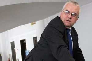 Adam Lipiński, zaufany prezesa PiS został specjalista od równego traktowania. Będzie ciekawie...
