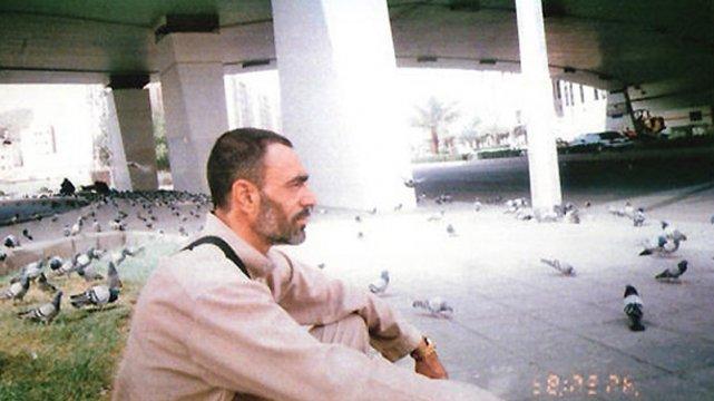 Ali Husajn Sibat