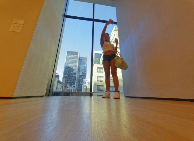 w MoMA