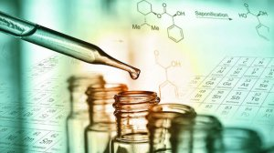 Proces powstawania nowych leków jest skomplikowany, długotrwały i bardzo drogi.