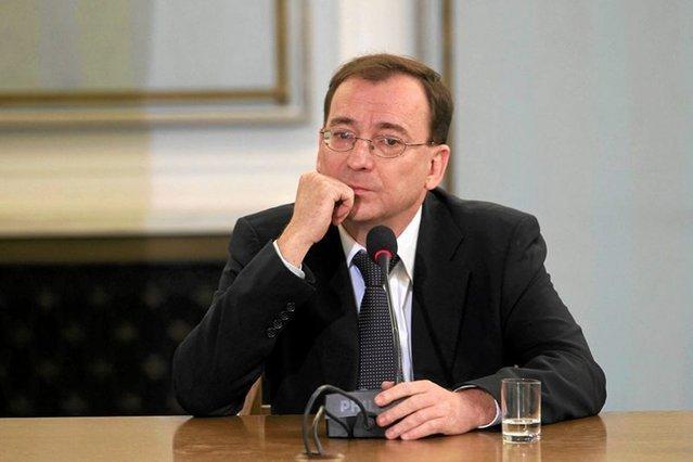Sąd uchylił wyrok ws. Mariusza Kamińskiego.