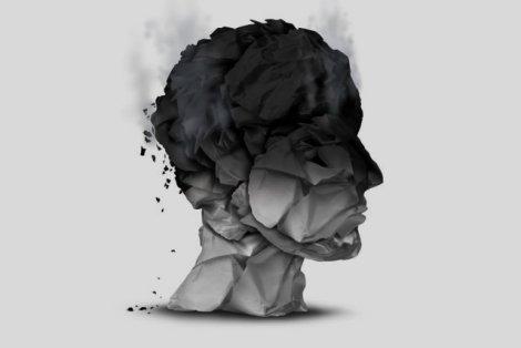 Wypalenie zawodowe, tzw. syndrom burnout, dotyka osób, które były zaangażowane w swoją pracę