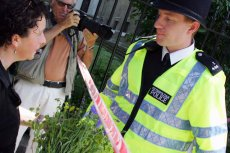 W Wielkiej Brytanii zamordowano Polaka, atak być może miał podłoże rasistowskie.